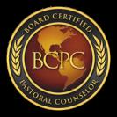 bcpc_large_logo