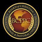 bcppc_large_logo