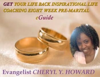 GYLB Premarital eguide image