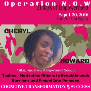 cognitive-transformation-success