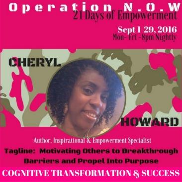 cognitive-transformation-success