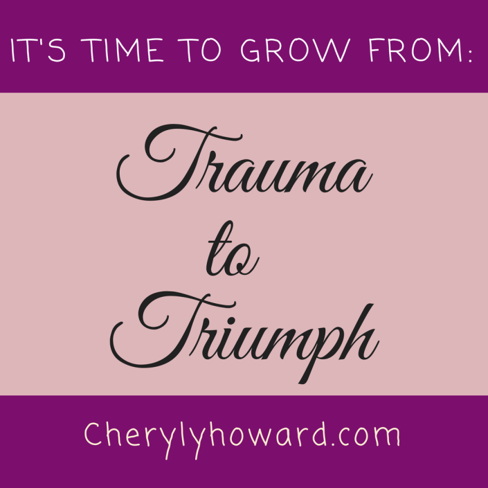 from-trauma-to-triump