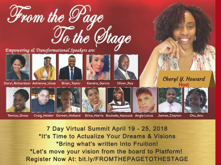 Summit Flyer2